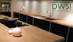 Discount Worktops Store – high quality kitchen worktops