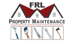 FRL Property Maintenance | Pailsey Scotland