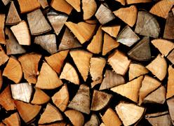 Baltic Firewood - Wood Pellets, Firewood Logs, Peat Briquette