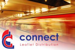 Flyer Distributor Glasgow Scotland | Connect Leaflet Distribution