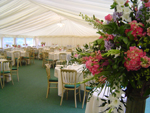 Inverhall Marquees - Marquee specialist in Scotland