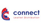 Flyer Distributor Glasgow Scotland | Connect Leaflet Distribution