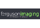 Ferguson Imaging - Events Glasgow, Commercial, PR, Architectural Photographer Scotland