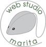 Web Studio 'Marita'