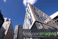 Ferguson Imaging - Architectural, Events Glasgow, Commercial, PR Photographer Scotland