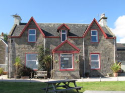 Viewbank - Bed & Breakfast Guest House - Arran
