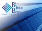 Biuro Obslugi Biznesu | Bydgoszcz |Poland