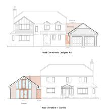 BOW Design Architect | Renfrewshire | Ayrshire | Inverclyde | East Dunbartonshire | Bearsden | Milngavie.