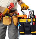 FRL – Property Maintenance Services Renfrewshire Glasgow