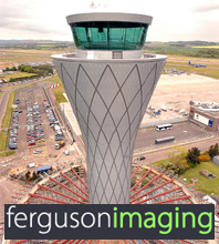 Ferguson Imaging Commercial Photographer Scotland