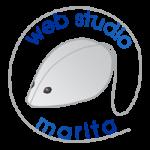 Web Studio Marita Paisley Scotland - logo