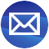 Email Marketing | Glasgow Paisley Johnstone Scotland