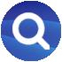 SEO - Search Engine Optimization | Glasgow Paisley Johnstone Scotland