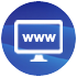Website design and development | Glasgow Paisley Johnstone Scotland