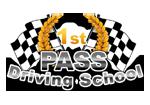 1st Pass Driving School Renfrewshire