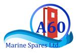 A60 Marine Spares Scotland