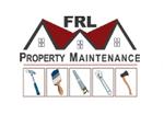 FRL Property Maintenance