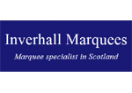 Inverhall Marquee Johnstone