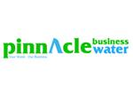 Pinnacle Business Water Paisley