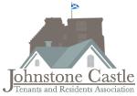 TRA Johnstone Castle