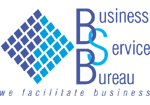 Business Service Bureau