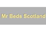 Mr Besds Scotland