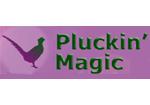 Pluckin Magic Fife