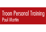 Troon Personal Training