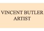 VINCENT BUTLER ARTIST