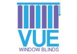 VUE Window Blinds Glasgow