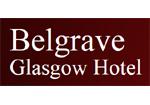 Belgrave Glasgow Hotel