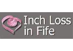 Inch Loss in Fife
