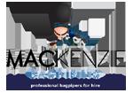 Mackenzie Bagpiping Scotland