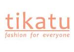 Tikatu Fashion Store