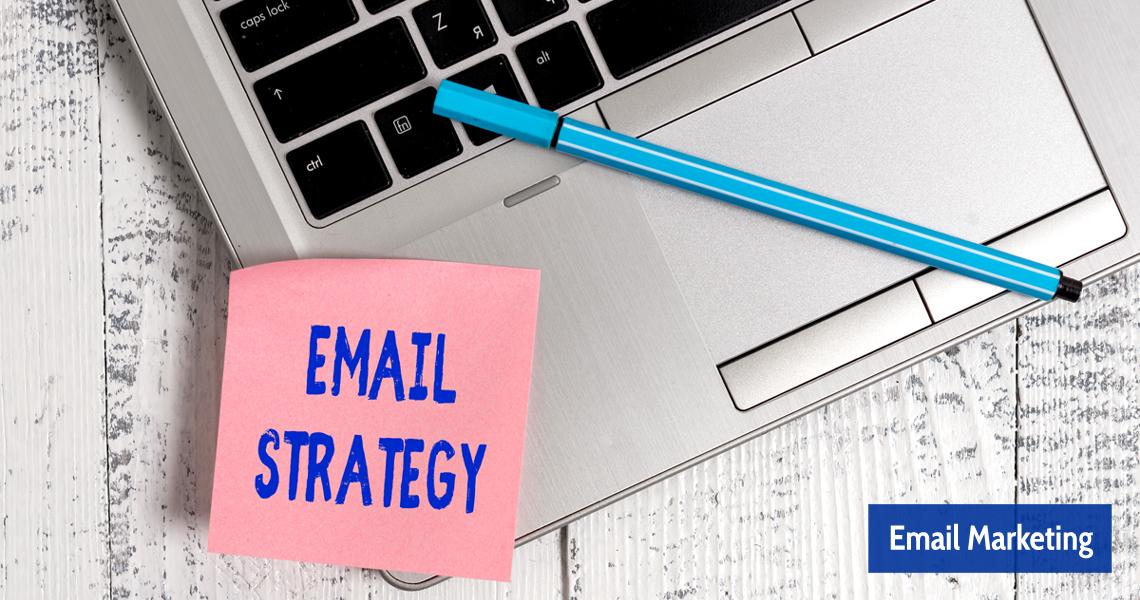 Email Marketing Paisley Johnstone Renfrewshire Scotland
